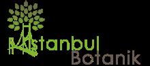 İstanbul Botanik